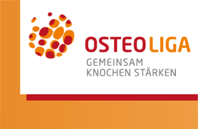 Osteoliga Website
