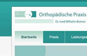 Praxis Dr. Bremer