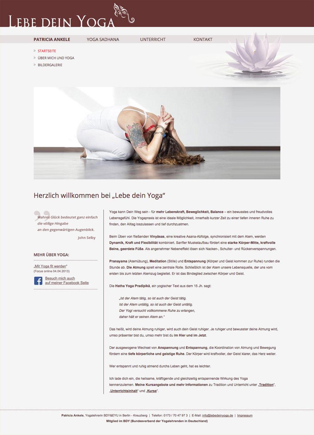 lebe-dein-yoga-image-1
