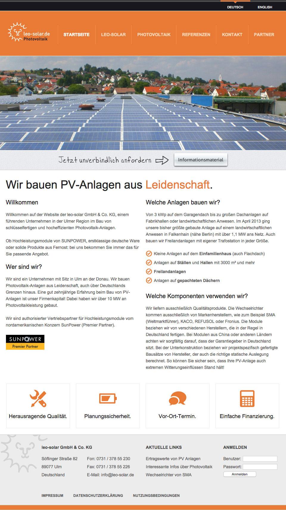 leo-solar-photovoltaik-image-1