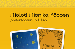 Kartenlegen Wien