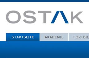 Osteologie Akademie