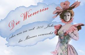 Die Wienerin Teaser