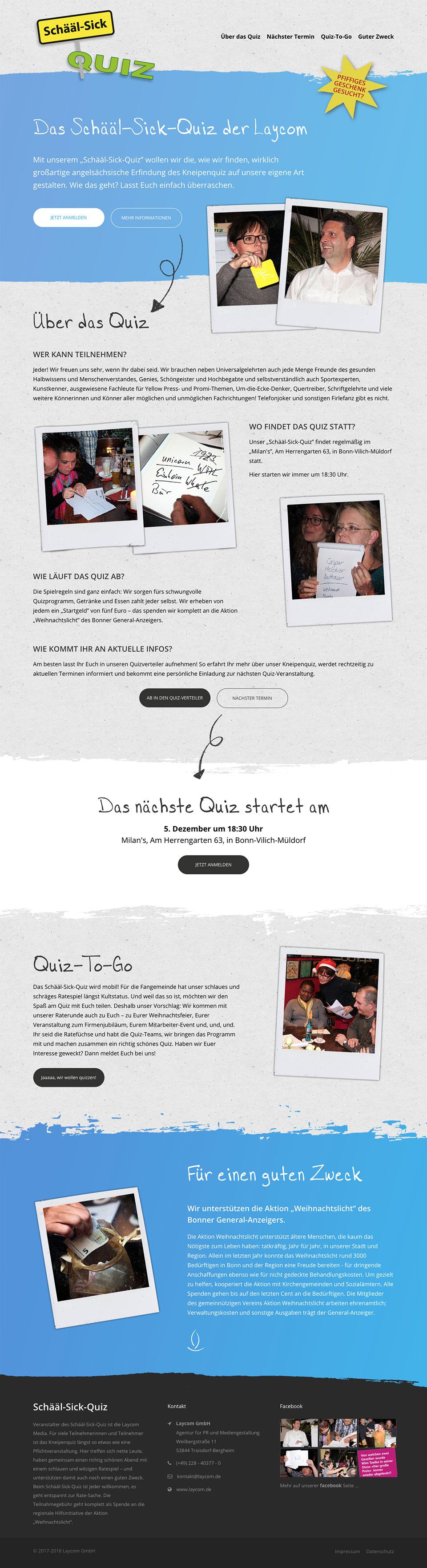 schääl-sick-quiz-image-1